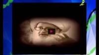 شیعه صفوی - داوری قرآن بین اهل سنت و شیعه صفحه 131 قرآن کریم - 05/05/2015