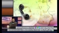 گفتمان آزاد - جزا از جنس عمل - 04/05/2015