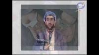 بازداشت یکی دیگر از روحانیون اهل سنت سقز توسط ماموران امنیتی