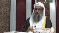 حجت بی حجت ( غیبت یا عدم وجود امام زمان شیعه 2 ) 16-8-2014