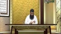 حفظ قرآن 12-8-2014 ( بیستم )