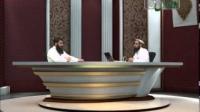 جایگاه سنت در اسلام ( وحی و تصوف) 10-8-2014