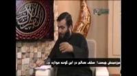 وظیفه ی شرعی یک مسلمان، هنگام مورد تهاجم قرار گرفتن سرزمینش چیست؟
