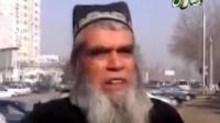 رنج و عذاب تاجیکان