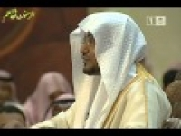 برنامج مع القران 4 ــ الحلقة ( 14 ) بعنوان الیمین والشمال 2