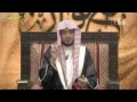 برنامج مع القران 5 ــ الحلقة ( 14 ) بعنوان   جنة بربوة  1