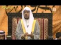 برنامج مع القران 5 ــ الحلقة ( 11 ) بعنوان   أُولُو الْأَلْبَابِ 2