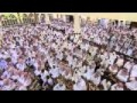 برنامج مع القران 5 ــ الحلقة ( 6 ) بعنوان   شیاطین الانس والجن  1
