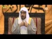 برنامج مع القران 5 ــ الحلقة ( 2 ) بعنوان   فَخَرَاجُ رَبِّکَ