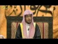 برنامج مع القران 5 ــ الحلقة ( 1 ) بعنوان   فطرة الله