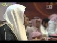 برنامج مع القران 4 ــ الحلقة ( 22 ) بعنوان الفلاح والخیبة 2