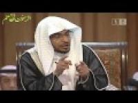 برنامج مع القران 4 ــ الحلقة ( 17 ) بعنوان الذکر والانثی 1