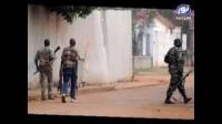 مستند نسل کشی مسلمانان در آفریقای مرکزی