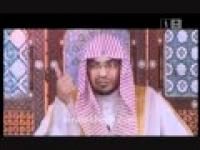 برنامج مع القران 1 ــ الحلقة ( 28 )  بعنوان ــ سورة الحشر