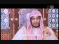 برنامج مع القران 1 ــ الحلقة ( 26 )  بعنوان ــ سورة الأحقاف