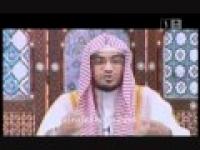 برنامج مع القران 1 ــ الحلقة ( 25 )  بعنوان ــ سورة الشوری
