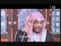 برنامج مع القران 1 ــ الحلقة ( 24 )  بعنوان ــ سورة الزمر