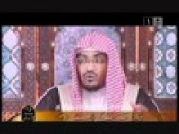 برنامج مع القران 1 ــ الحلقة ( 22 )  بعنوان ــ سورة الأحزاب