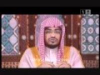 برنامج مع القران 1 ــ الحلقة ( 17 )  بعنوان ــ سورة الأنبیاء