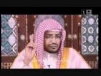 برنامج مع القران 1 ــ الحلقة ( 16 )  بعنوان ــ سورة الکهف