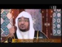 برنامج مع القران 1 ــ الحلقة ( 13 )  بعنوان ــ سورة یوسف