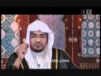 برنامج مع القران 1 ــ الحلقة ( 11 )  بعنوان ــ سورة یونس