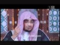 برنامج مع القران 1 ــ الحلقة ( 08 )  بعنوان ــ  سورة الأنعام
