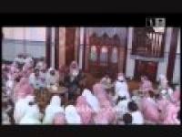 برنامج مع القران 1 ــ الحلقة ( 06 )  بعنوان ــ سورة النساء