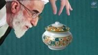 گذر و نظر 2016 - قسمت دوم (سپاه سر ملت را با بازی مدال افتخار شیره مالید!)