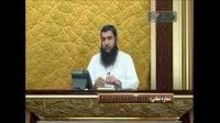 حفظ قرآن 20-5-2014( قسمت سیزدهم )