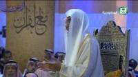 فضل الصحابی علی بن أبی طالب