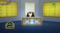 برنامج خاتم النبیین الحلقة ( 2 ) بعنوان