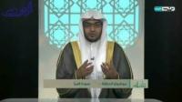برنامج دار السلام 3 الحلقة(1) بعنوان سورة النبأ
