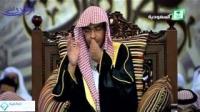 نهی نبینا علیه الصلاة والسلام عن قلع السدر