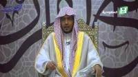 مع القرآن 7 الحلقة (6) (أَآلِهَتُنَا خَیْرٌ أَمْ هُوَ) ج