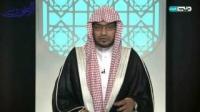برنامج دار السلام 3 الحلقة (5) بعنوان سورة الانفطار