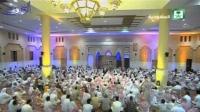 مع القرآن 7 الحلقة (14) (وقالوا إن نتبع الهدی معک نتخطف من أرضنا) ج2