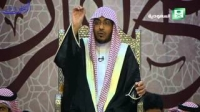 مع القرآن 7 الحلقة (13) (وقالوا إن نتبع الهدی معک نتخطف من أرضنا) ج1