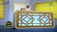 برنامج خاتم النبیین الحلقة (11 ) بعنوان