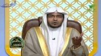 برنامج خاتم النبیین الحلقة (10 ) بعنوان