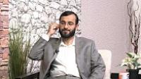 بحث و گفتگو پیرامون سریال حضرت عمر ( قسمت 17 )