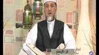 خبر نور - سه شنبه، ۲۳ خرداد ۱۳۹۶