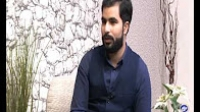 بحث و گفتگو پیرامون سریال حضرت عمر ( قسمت 18 )