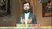 احکام فقهی در پرتو احادیث نبوی - احکام اذان 4 (دعاء در بین اذان و اقامت)