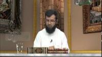 احکام فقهی در پرتو احادیث نبوی - طریقه خواندن نماز2 (تکبیر تحریمه)