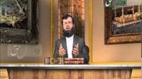 احکام فقهی در پرتو احادیث نبوی - خشوع در نماز 2