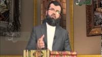 احکام فقهی در پرتو احادیث نبوی - احکام ستره در نماز2