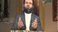 احکام فقهی در پرتو احادیث نبوی - احکام ستره در نماز1