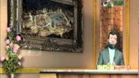 احکام فقهی در پرتو احادیث نبوی - شروط نماز 5 (جواب سلام دادن در نماز)