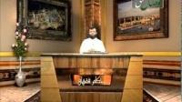 احکام فقهی در پرتو احادیث نبوی - احکام اذان 2 (الفاظ اذان و متابعه مؤذن)